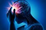L'hypnose sur un homme